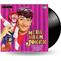 Record - Mera Naam Joker