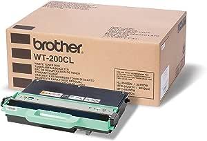 Brother Wt 200cl Laser Toner Cartridge And Bürobedarf Schreibwaren