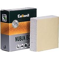Collonil Nubuk Box Gomme, Brosse - Multicolore (Multicolor)