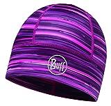 Buff XDCS Tech Hat Alyssa Pink One Size