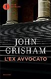 L'ex avvocato (Omnibus) (Italian Edition)