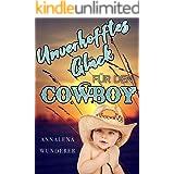 Unverhofftes Glück für den Cowboy