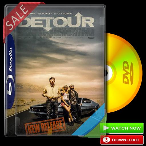 detour-1080p