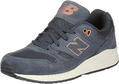 new balance sneaker 41