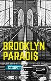 Brooklyn Paradis: Saison 4 - L'intégrale