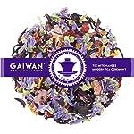 Tropical Dream - Früchtetee lose Nr. 1180 von GAIWAN, 250 g
