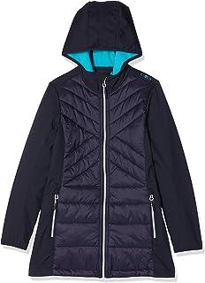 CMP Girls Softshellmantel 3a19775 Jacket