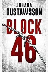 Block 46 Paperback