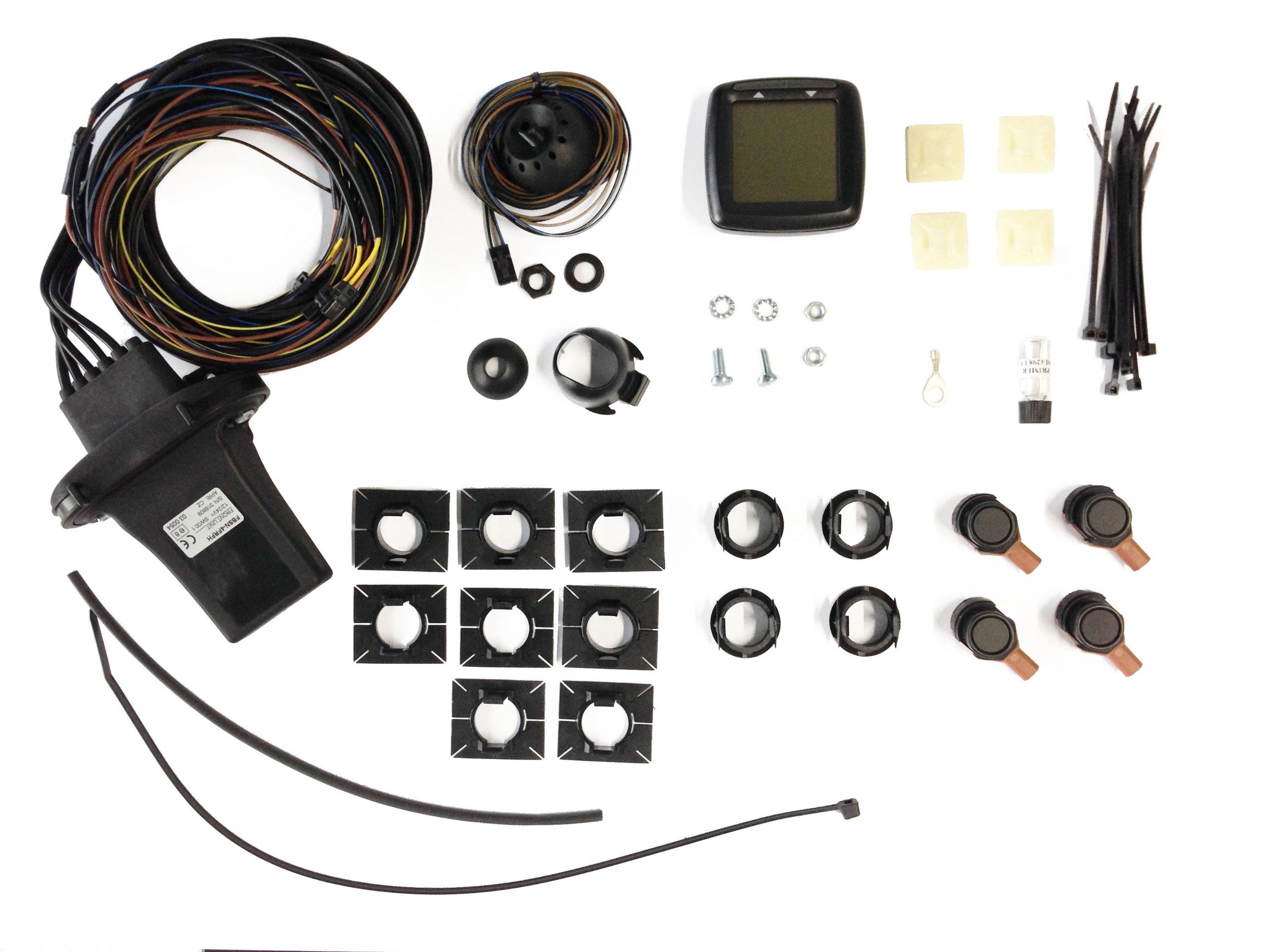 inpro-10601-Park-Boy-V-Frontsystem