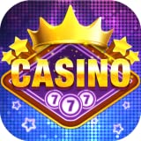 Bingo:Free Bingo Games For Fun, Best Bingo Casino Game Can Play Offline!