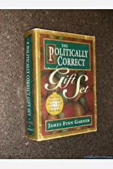 Politically Correct Boxed Set Hardcover