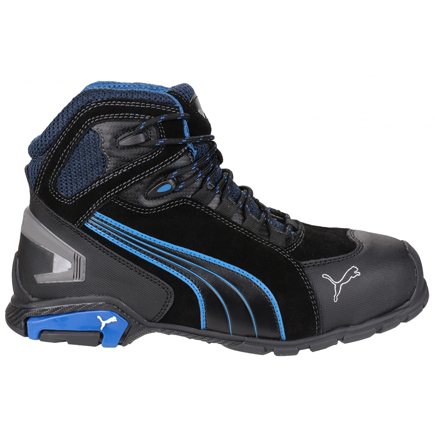 6b6a1cbe22d7fb puma goodyear shoes