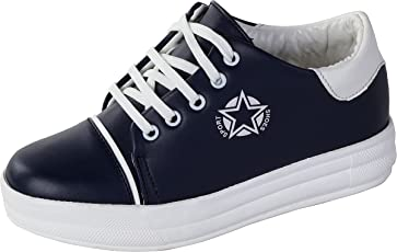 CatBird Women's Faux Leather Sneakers