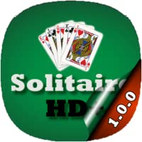 SolitaireHD+