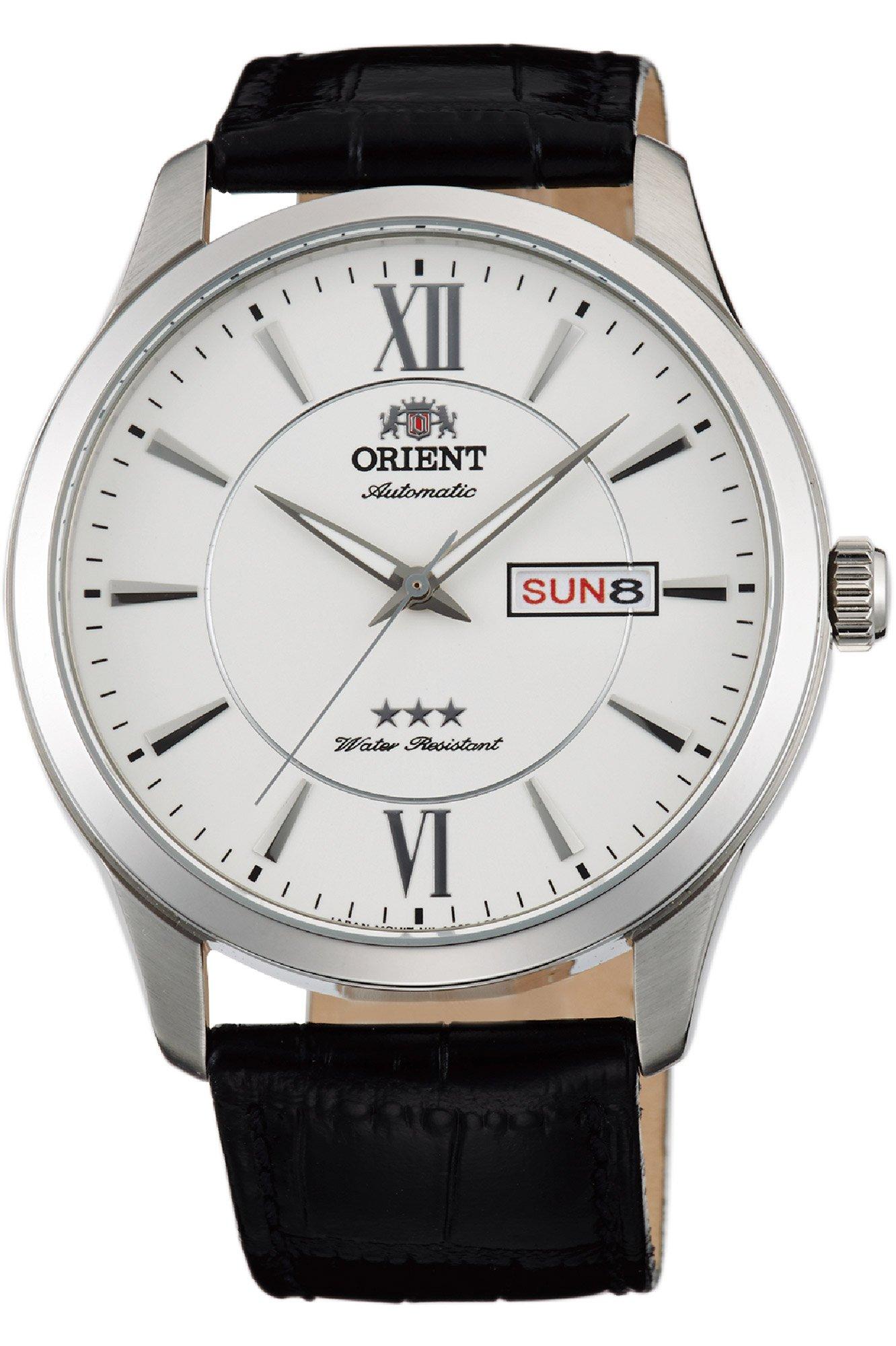 Reloj Orient para Hombre FAB0B003W9