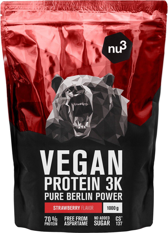 proteina-vegetal-3k-fresa-nu3-1kg
