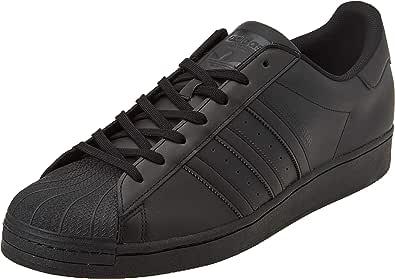 adidas Originals Superstar, Scarpe da Ginnastica Uomo