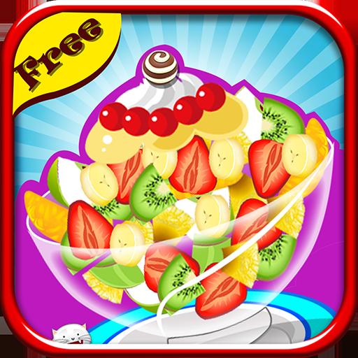 ensalada-de-frutas-fabricante-juegos-para-chicas