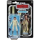 Star Wars 40 Aniversario Figura Princesa Leia (Hasbro E76135X0)