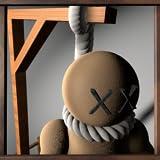 Hangman 3D Lite - Galgenraten