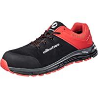 ALBATROS Lift Impulse Homme Chaussure de sécurité S1P ESD Embout Fibre de Verre Anti-Perforation sans métal antidérapant…