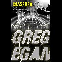 Diaspora (English Edition)