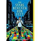 The Stars Beneath Our Feet (English Edition)
