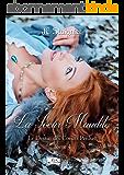 Le Destin des Coeurs Perdus, tome 4 : La Sœur Maudite