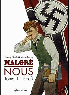 Le voyage de Marcel Grob Album 11 octobre 2018 Sébastien Goethals Philippe Collin Futuropolis 2754822488