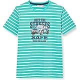 Salt & Pepper Camiseta para Niños