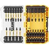 Dewalt DT70745T tillbehör för elverktyg svart/gul