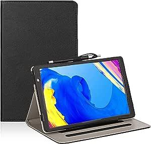 Transwon Schutzhülle Kompatibel Mit Facetel Q3 Pro 10 Elektronik