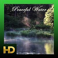 Peaceful Water HD