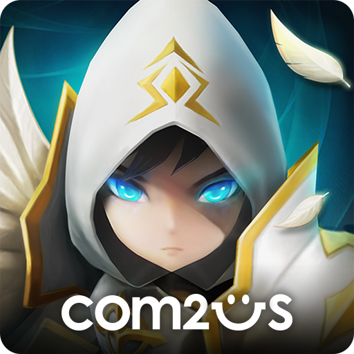 Summoners War: Sky Arena -