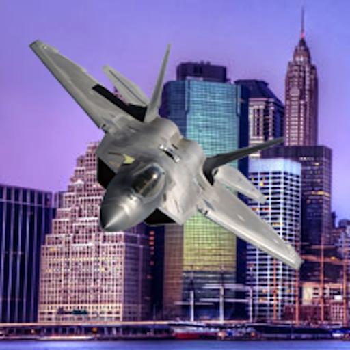fighter-jet-manhattan-invasion