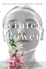 winter flower Kindle Edition