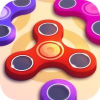 Fun Spin - 1024