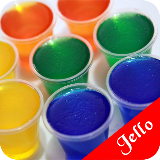 100-jello-shot-recipes