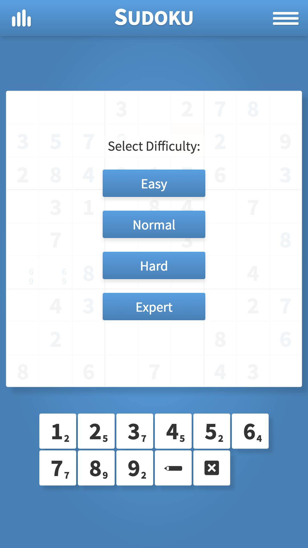 Sudoku Free For Kindle Fire Amazon Appstore For Android