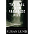 The Girl From Paradise Hill: The McClintock-Carter Crime Thriller Trilogy: Book One (English Edition)
