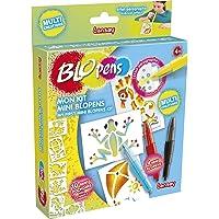 Blopens - Mon Kit Mini Blopens - Lansay