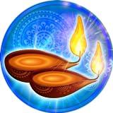 Einladungen für Diwali Festival