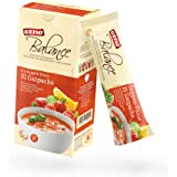 GEFRO Balance Suppen-Pause El Gazpacho 6er Set à 250 ml