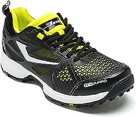 Jazba SKYDRIVE 110 Cricket Studs Shoes for Men