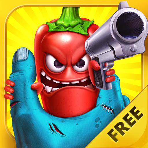 i-am-vegend-zombiegeddon-free