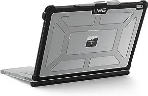 Urban Armor Gear Sfbkuniv L Ic Protective Case For All Computers Accessories