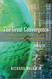 The Great Convergence (English Edition)