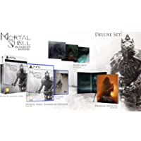 Mortal Shell Enhanced Edition -