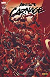 Absolute Carnage N°03 : Le Roi du sang (3/3)