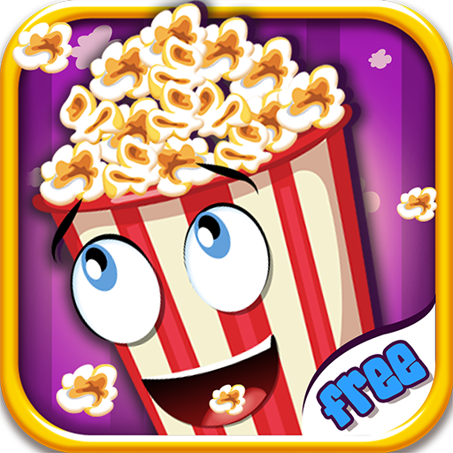 popcorn-maker-games-for-kids
